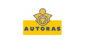 Auto Ras Woerden wordt dealer van Rittenmeester Track en trace en kilometerregistratie.