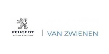 Van Zwienen peugeot in Heemskerk wordt dealer van Rittenmeester BV track en trace en kilometerregistratie.