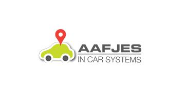 Samenwerking Rittenmeester BV en Aafjes In Car Systems.