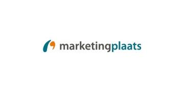 Goede samenwerking op ICT gebied tussen Marketingplaats en Rittenmeester BV.