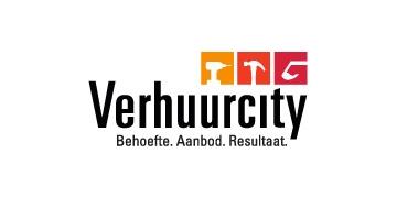 Verhuurcity
